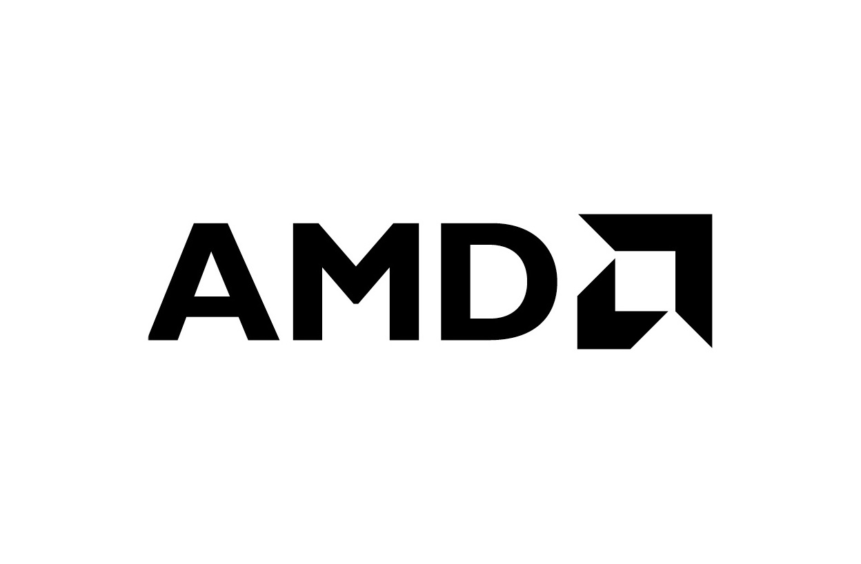 "AMD in ""Country Park"""