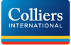 Colliers_Logo_RGB_Rule_Gradient_s.png